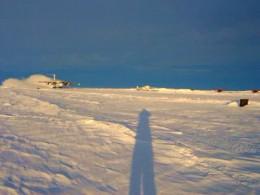 Антарктида 9